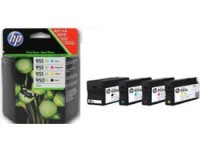 Hewlett Packard C2P43AE HP Ink Cartridge