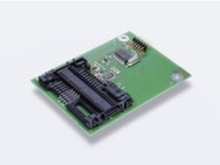 Fujitsu LAN BOARD DL3X50+ / DL7400