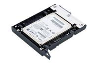Fujitsu HDD SATA 1TB 5.4K