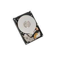Toshiba ALLEGRO 14 300GB SAS 12GB/S
