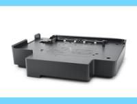 Hewlett Packard 250 SHEET PAPER TRAY
