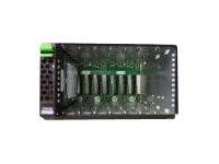 Fujitsu UPGRADE KIT TO 8X 2.5IN HDD
