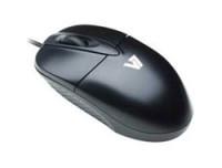 V7 Standard Mouse USB OEM