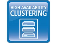Lancom Systems WLC High Availability Clustering XL Option