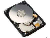 Toshiba HDD 500GB SATA 6GB/S 3,5IN VID