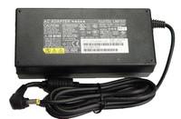 Fujitsu 3PIN AC ADAPTER 19V/80W