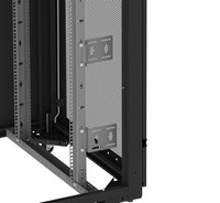 Eaton RE VERTICAL CABLE TRAY