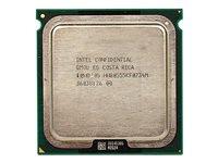 Hewlett Packard Z840 2ND XEON E5-2623 V3 3.0 4