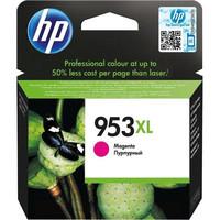 Hewlett Packard INK CARTRIDGE NO 953XL MAGENTA