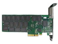 Dell INTEL NVME P3600 2.0TB