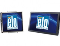 Elo Touch Solutions 2639L BRACKET KIT