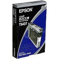 Epson INK CARTRIDGE GREY