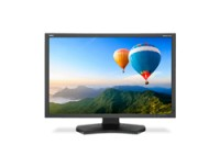 NEC PA302W LED 75.6CM 29.8IN DIG