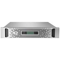 Hewlett Packard R18000 DF 2U RCKMNT UPS
