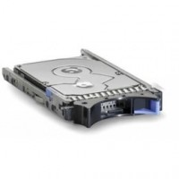 Lenovo 600GB 10K 6GBPS SAS 2.5IN SFF