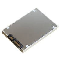 Fujitsu SSD SATA III 256GB MAINSTREAM