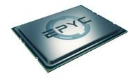 AMD EPYC 16-CORE 7301 2.7GHZ