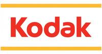 Kodak 12 M. Vorort i3200 + Präventiv