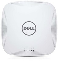 Dell NETWORKING W-IAP215