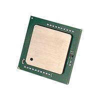 Hewlett Packard DL60 GEN9 E5-2609V3 KIT
