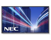 NEC X754HB 55IN 139.7CM