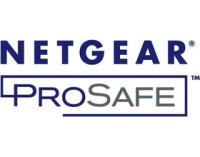 Netgear GSM7328FS L3 License Upgrade