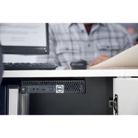 Dell VESA MOUNT WITH ADAPTOR BOX