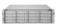 Promise Technology VESS R2600ID EMEA INCL. 8X 2TB