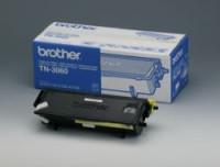 Brother TN-3060 TONER CARTRIDGE BLACK