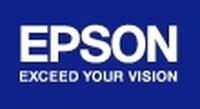 Epson PROOFING PAPER WHITE SEMIMATTE