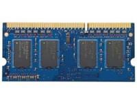 Hewlett Packard HP 4GB DDR3L-1600 1.35V SODIMM