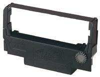 Epson ERC 38, Farbband, schwarz