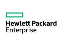 Hewlett Packard ARUBA IMC HA SW-ESTOCK