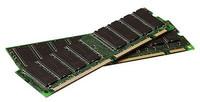 Hewlett Packard 512MB DDR 200PIN SDRAM DIMM