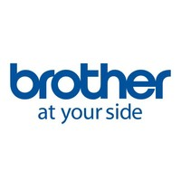 Brother TN-3390 TONER 12.000 PAGES