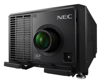 NEC PH2601QL 3DLP LASER 4096X2160