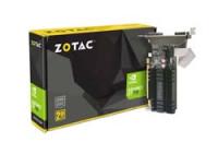 ZOTAC GEFORCE GT 710 ZONE EDITION 2G