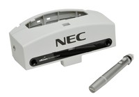 NEC NP01WI1 INTERACTIVE KIT