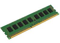 Kingston 8GB 1600MHZ DDR3 ECC CL11