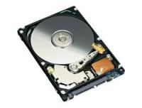 Origin Storage 1TB 2.5IN 7.2K SATA HDD 7MM