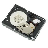 Dell HDD 3.5IN NLSAS 6G 7.2K 2.00TB