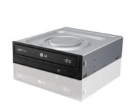 LG GH24NSD1 DVD-WRITER INT RETAIL