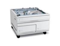 Xerox Papierzuführung 2000 Blatt
