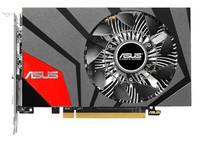 Asus RADEON MINI R7360 2GB PCIE3