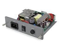 StarTech.com 200W POWER SUPPLY FOR ETCHS2U
