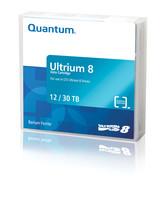 Quantum Data Cartridge LTO-8