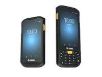 TC20 Plus, 2D, SE4710, USB, BT (BLE), WLAN, PTT, GMS, Android