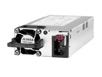 Hewlett Packard ARUBA X371 12VDC 250W