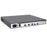 Hewlett Packard HP MSR2003 ROUTER