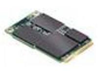 Origin Storage 256GB MLC SSD MINI CARD